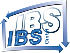 IBS Baumaschinen